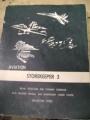 Aviation Storekeeper 3, NAVEDTRA 10393, 1982