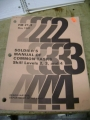 Soldier's Manual of Common Tasks Skill Levels 2-4, FM 21-3, May