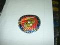 Stickers - 3