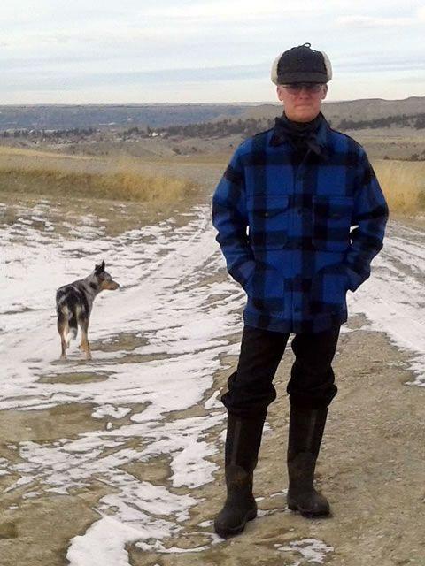 2-filson-jacket-and-dog